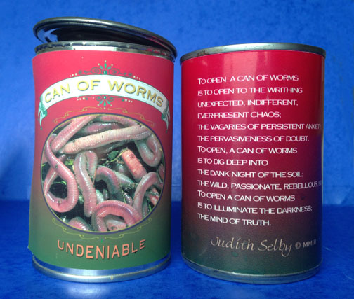 2-cans-of-worms