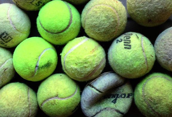 balls-in-court