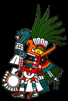 220px-Huitzilopochtli_V
